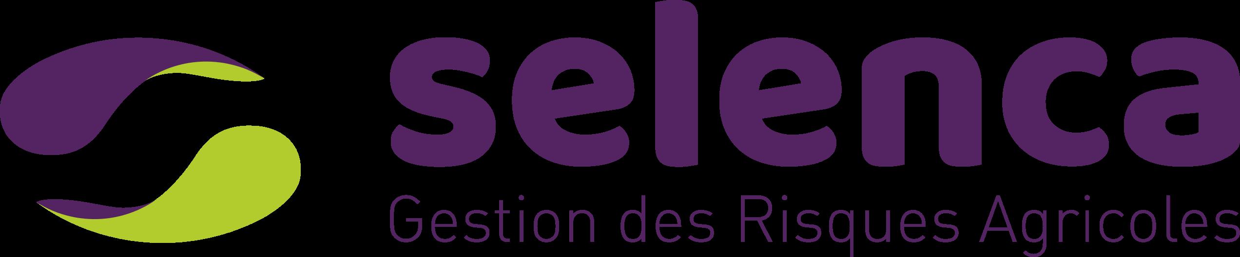 Logo Selenca