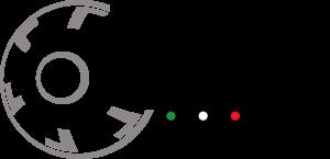 Logo BLS Group