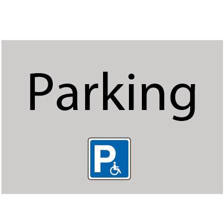 Parking SME