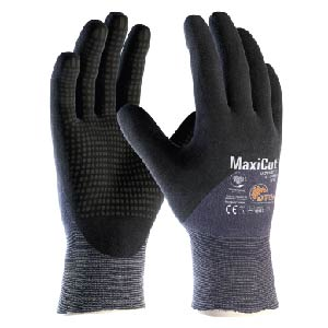 Gant Maxicut Ultra 44-3455 ATG