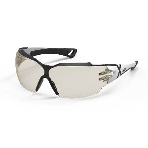 Lunette de protection PHEOS CX2 UVEX