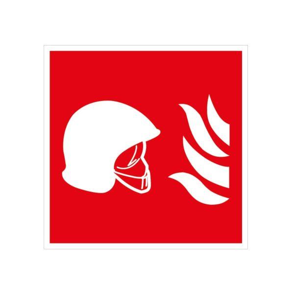 Équipement incendie France