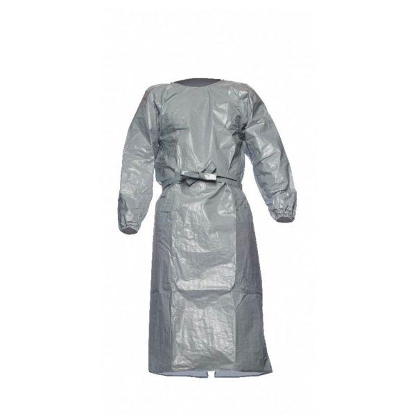 Blouse de protection Tychem® catégorie 3 type PB