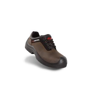 Chaussures de sécurité basses SUXXEED OFF ROAD S3