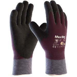 Gant Maxidry Zero 56-451 ATG