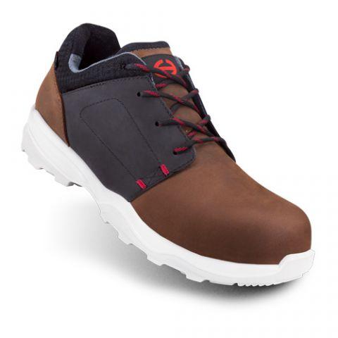 Chaussures de sécurité basses RUN-R 600 S3 HECKEL