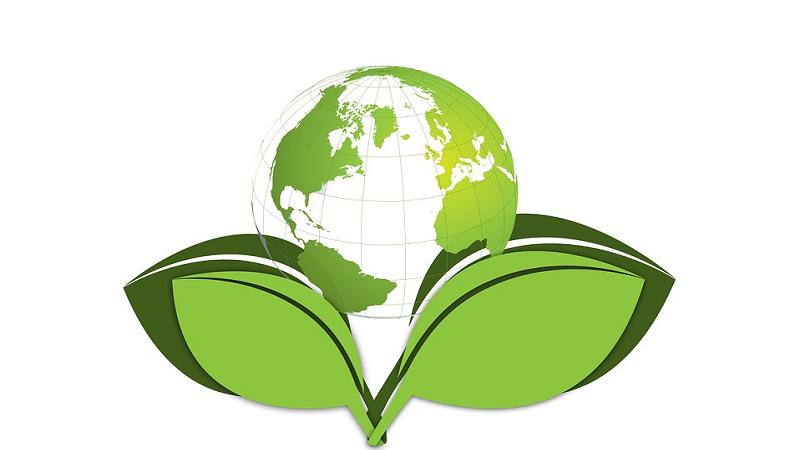 L'Union Européenne vise les 25% de terres agricoles bio d'ici 2030